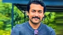 https://tamil.filmibeat.com/img/2021/08/suriya282021m1-1627990248.jpg