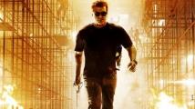 https://tamil.filmibeat.com/img/2021/08/valimai-5404562-1627903486.jpg