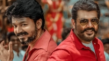 https://tamil.filmibeat.com/img/2021/08/vijay-ajith-15-1628087372.jpg