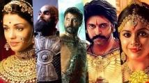 https://tamil.filmibeat.com/img/2021/08/whatsapp-image-2019-04-03-at-7-05-50-pm-jpeg-103012--1628073215.jpg