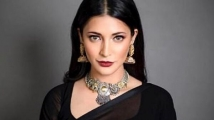 https://tamil.filmibeat.com/img/2021/08/whatsappimage2020-09-26at4-13-57pm-1601117060-1627834389.jpeg