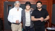 https://tamil.filmibeat.com/img/2021/08/whatsappimage2021-08-04at5-52-26pm-1628089201.jpg