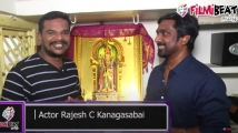 https://tamil.filmibeat.com/img/2021/08/whatsappimage2021-08-27at11-14-13am-1630059080.jpg