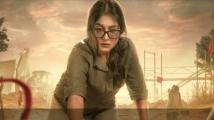 https://tamil.filmibeat.com/img/2021/09/01f0897c-e050-432a-8258-f216ad8368611-1632141546.jpg