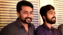 https://tamil.filmibeat.com/img/2021/09/1-1632133342.jpg
