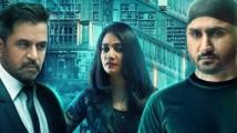 https://tamil.filmibeat.com/img/2021/09/1dade6d7-fb4f-4660-ab14-a68809b27618-1631697522.jpg
