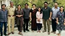 https://tamil.filmibeat.com/img/2021/09/22-1632121996.jpg