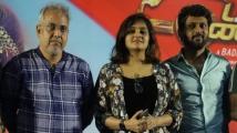 https://tamil.filmibeat.com/img/2021/09/67-1632126909.jpg