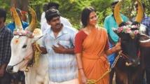 https://tamil.filmibeat.com/img/2021/09/7a1ab2e4-bf56-46b2-8d87-93b9eb4692dc-1632831285.jpg