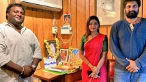 https://tamil.filmibeat.com/img/2021/09/82273152-1630559150.jpg