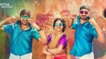 https://tamil.filmibeat.com/img/2021/09/9d080540-1650-441c-88cd-70a70958e350-1632116299.jpg