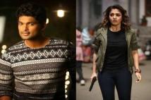 https://tamil.filmibeat.com/img/2021/09/ajmal-nettrikann-054-1631867163.jpg