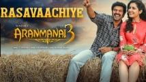 https://tamil.filmibeat.com/img/2021/09/aranmanai-3-1631594979.jpg