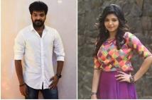 https://tamil.filmibeat.com/img/2021/09/ba7b9c1b-da53-4cf4-9a8d-9407d5a34fb3-1631875959.jpg