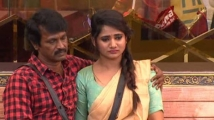 https://tamil.filmibeat.com/img/2021/09/ccdc4290-43f7-4aff-99ee-5196224a066f-1631941639.jpg