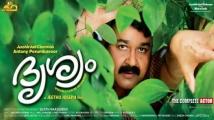 https://tamil.filmibeat.com/img/2021/09/ce36f790770a2ab801a84db65c83f8a0-1631947338.jpg