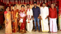 https://tamil.filmibeat.com/img/2021/09/chachi1-1630556658.jpg