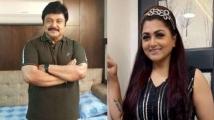https://tamil.filmibeat.com/img/2021/09/chinnathambi2-1632642998.jpg