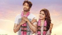 https://tamil.filmibeat.com/img/2021/09/dikkiloona-min-1631360061.jpg