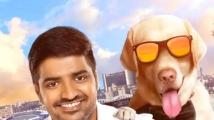 https://tamil.filmibeat.com/img/2021/09/e-alltavgaekjkw-jpg-710x400xt-1631862030.jpg