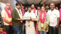 https://tamil.filmibeat.com/img/2021/09/e-atwgtuyaaeqvt1-1631455086.jpg