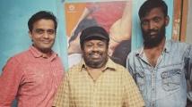 https://tamil.filmibeat.com/img/2021/09/e-wnjn4uuaopl55-1630667138.jpg