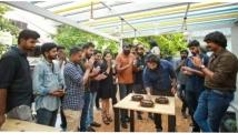 https://tamil.filmibeat.com/img/2021/09/e258a343-1601-4ff5-8339-a19da95f39de-1632132917.jpg