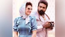 https://tamil.filmibeat.com/img/2021/09/f28dba34-2c8e-4313-881e-7a7d32c939f2-1631696961.jpg