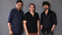 https://tamil.filmibeat.com/img/2021/09/fanm-bqvgamo61s-1632655011.jpg
