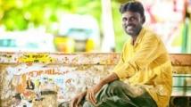 https://tamil.filmibeat.com/img/2021/09/francis-kiruba-710x400xt-jpg-1200x630xt-1631869871.jpg