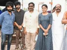 https://tamil.filmibeat.com/img/2021/09/home1-1631189010.jpg