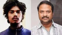 https://tamil.filmibeat.com/img/2021/09/homeimage2-1631791537.jpg