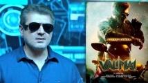 https://tamil.filmibeat.com/img/2021/09/ilaojfhfqiguaiur-1632415577-1632554388.jpg