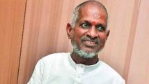 https://tamil.filmibeat.com/img/2021/09/ilayaraja-759-1632308922.jpg