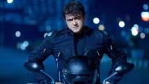 https://tamil.filmibeat.com/img/2021/09/jpg-1632294803.jpg