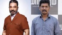 https://tamil.filmibeat.com/img/2021/09/jpg-1632732000.jpg