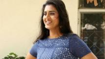 https://tamil.filmibeat.com/img/2021/09/kasthuri-1572675005-1630933084.jpg
