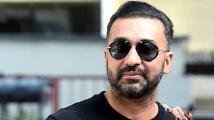 https://tamil.filmibeat.com/img/2021/09/kundra-1631864917.jpg