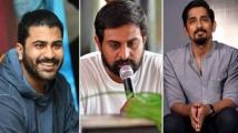 https://tamil.filmibeat.com/img/2021/09/mahasamudram2-1632227098.jpg