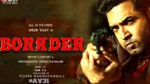 https://tamil.filmibeat.com/img/2021/09/maxresdefault1-1631457091.jpg