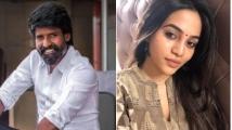 https://tamil.filmibeat.com/img/2021/09/newproject-1630733330.jpg