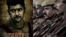 https://tamil.filmibeat.com/img/2021/09/newproject-1632546738.jpg