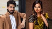 https://tamil.filmibeat.com/img/2021/09/newproject-1632637342.jpg