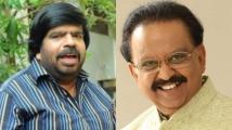 https://tamil.filmibeat.com/img/2021/09/newproject-1632644770.jpg