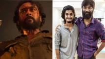 https://tamil.filmibeat.com/img/2021/09/newproject1-1630645173.jpg