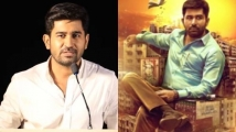 https://tamil.filmibeat.com/img/2021/09/newproject1-1632381826.jpg