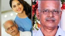 https://tamil.filmibeat.com/img/2021/09/newproject11-1632286162.jpg
