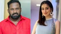 https://tamil.filmibeat.com/img/2021/09/newproject22-1632463228.jpg