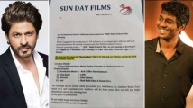 https://tamil.filmibeat.com/img/2021/09/newproject87-1631768370.jpg