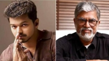 https://tamil.filmibeat.com/img/2021/09/sa-chandrashekhar-1200-1632227912.jpg